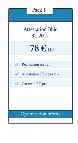 Pack Attestation Permis RT...